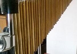 patchpool de   Sounds and Presets by Simon Stockhausen   Halion
