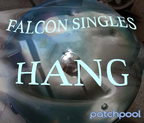 """falcon single personals How far is india from its own """"singles day"""" world's biggest online shopping day."""