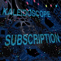 Subscription for Kaleidoscope - Patchpool